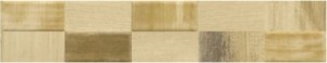 Kwadro Adaggio listwa 4,8×25