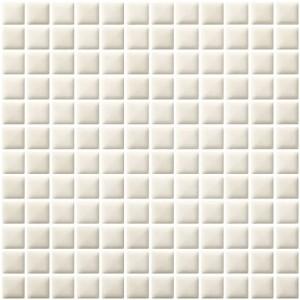 Kwadro Allegro BEIGE mozaika 29,8×29,8