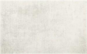 Kwadro Andante BIANCO 25×40