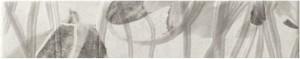 Kwadro Andante GRYS listwa 4,8×25