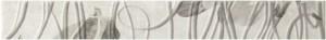 Kwadro Andante GRYS listwa 4,8×40