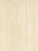 Kwadro Begonia Beige csempe 25×33,3