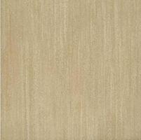 Kwadro Begonia Orlik Brown padlólap 33,3×33,3