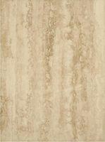 Kwadro Frezja Brown csempe 25×33,3