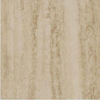 Kwadro Frezja Gerber Brown padlólap 33,3×33,3
