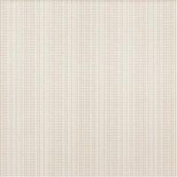 Kwadro Legato Lege Beige padlólap 33,3×33,3