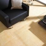 Kwadro Redo padlólap, csúszásmentes, fagyálló greslap