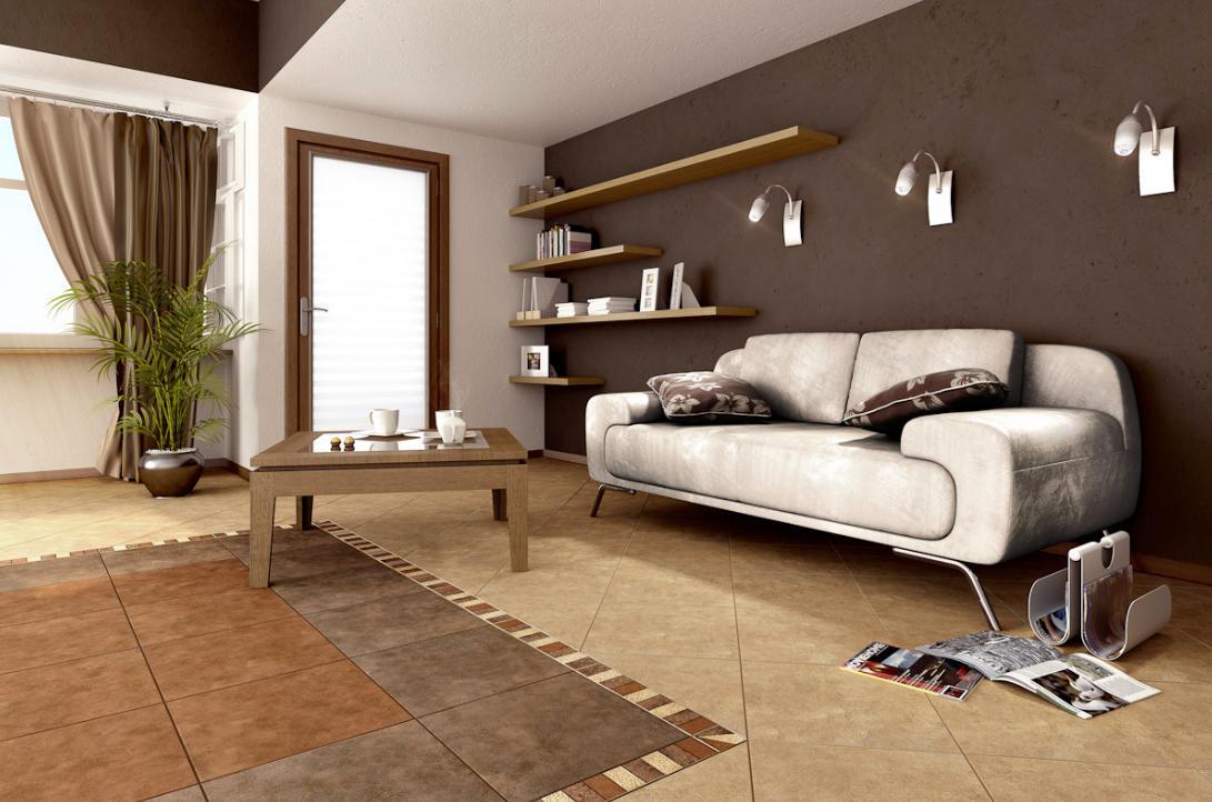 Kwadro fagyálló, csúszásmentes padlólap, gres padlólap